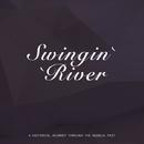 Swingin`River/Tommy Dorsey