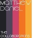 The Collaborations (Array)/Matthew Daniel