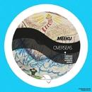 Overseas/Meeku