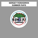 Summer Rays/Sergey Romashkin