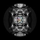 Top  - Single/Stephan Crown