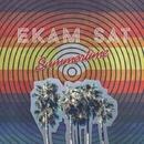 Summertime - Single/EKAM SAT
