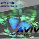 Before The Farewell/Owl Stone