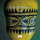 StoneHead - Single/ExciterSoul & MOX Tribe