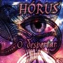 O Despertar/Horus