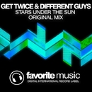 Stars Under The Sun - Single/Get Twice & Different Guys