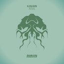 Assol/K.Oshkin