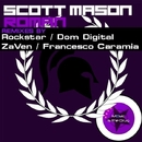 The Roman Remixes/Scott Mason