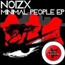 Minimal People EP/Noizx