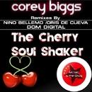 The Cherry Soul Shaker/Rockstar