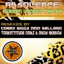 African Voodoo Trip EP/Absolence
