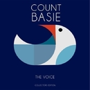 The Voice/Count Basie