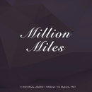 Million Miles/Louis Armstrong