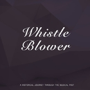 Whistle Blower/Count Basie