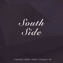 South Side/Earl Hines