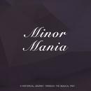 Minor Mania/Claude Hopkins