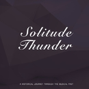 Solitude Thunder/Jimmie Lunceford