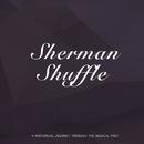 Sherman Shuffle/Duke Ellington