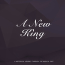 A New King/Fletcher Henderson, Connie's Inn Orchestra