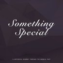 Something Special/Benny Goodman