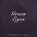 Green Eyes/Gene Krupa