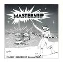 Mastership/Starship Commander Wooooo Wooooo
