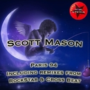 Paris 94/Scott Mason