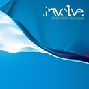 Involve 2000-2002 Compiled/Signer|Loscil