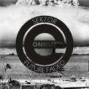 Future Faded/Sek7or