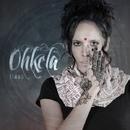 Ohkela/Ximbo