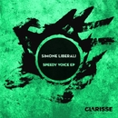 Speedy Voice EP/Simone Liberali
