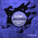 Dirty Synth EP/DJ Dep