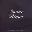 Smoke Rings/Casa Loma Orchestra