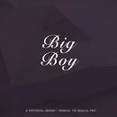 Big Boy/Teddy Hill