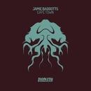 Cape Town/Jamie Baggotts