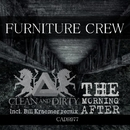 The Morning After/Furniture Crew
