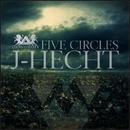 Five Circles (Array)/J-Hecht