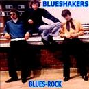 Blues-Rock/Blueshakers