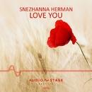 Love You/Snezhanna Herman