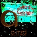 Sueño Latino/Flamenco Drive
