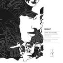 Galaxies Compared Remixes/Dany Rodriguez