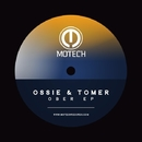 Ober EP/Ossie & Tomer