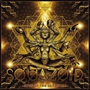 Eyes of the Seraphim/Squazoid