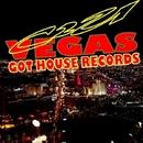 Vegas/C2U
