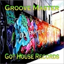 Groove Master/DJ-Pipes