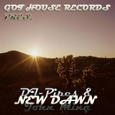 New Dawn/DJ-Pipes & John Ming