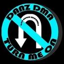 Turn Me On/Danz DMA