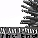 The End LP/DJ Jan Lefouer