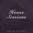 House Sessions/Benny Goodman