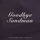 Goodbye Sandman/Benny Goodman